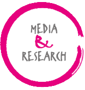 Media & Research